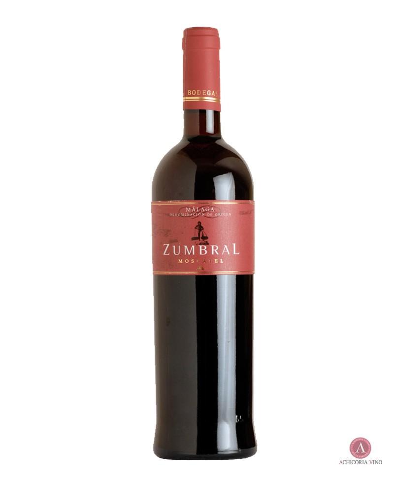 Vino tinto. Denominación de origen Málaga. Botellas de vino. Vino Moscatel.100% Moscatel de Alejandría.