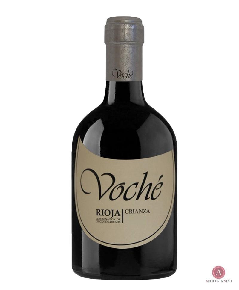 Vino tinto. Vino Rioja. Botellas de vino. Tempranillo. Graciano. Crianza.
