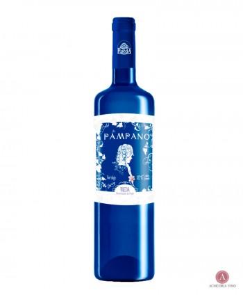 Vino blanco. Vino Rueda. Botellas de vino. 100% Verdejo.