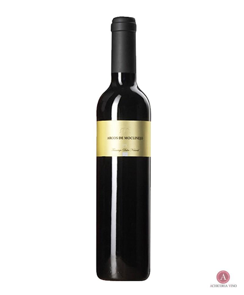 Vino Tinto. Vino Dulce. Vino de Málaga. Botellas de vino. 100% Pedro Ximénez.