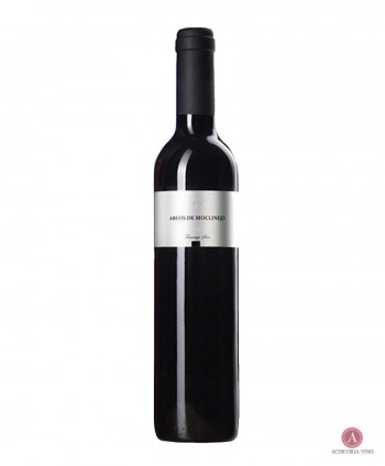 Vino tinto. Vino seco. Vino de Málaga. Botellas de vino. Pedro ximénez.