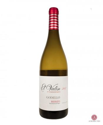 Vino Godello. Vino de Castilla y León. Botellas de vino. Godello