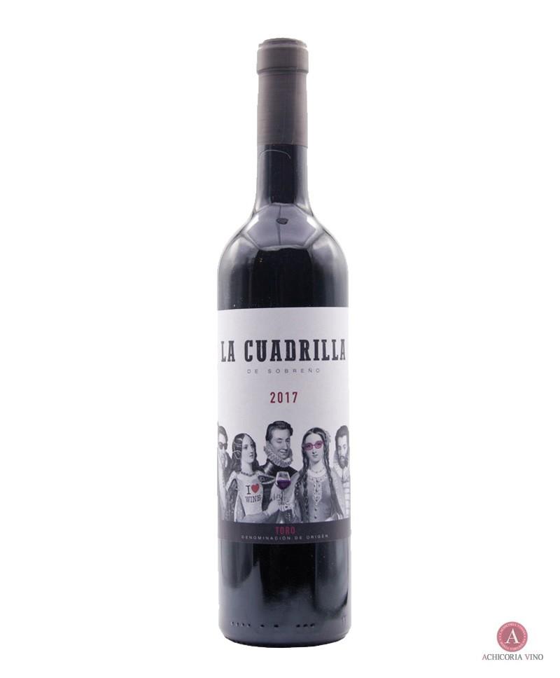 Vino tinto. Vino Tinta de Toro. Botellas de vino. 100% Tinta de Toro.