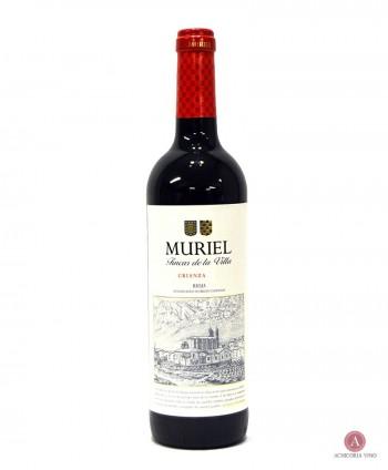Vino tinto. Vino Rioja. Botellas de vino. Tempranillo.