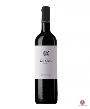 Vino tinto. Vinos de Ribera del Duero. Botellas de vino. Tempranillo.