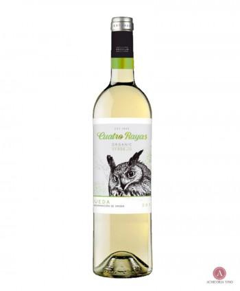 Vino blanco. Verdejo. Vino ecológico. Vino Rueda. Botellas de vino. Vino vegano.