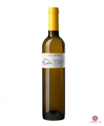 Vino tinto. Moscatel. Botellas de vino. Vinos de Málaga. Moscatel de Alejandría. Vino dulce.