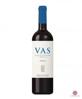 Vino tinto. Vinos Ribera del Duero. Botellas de vino. Tinta del país.