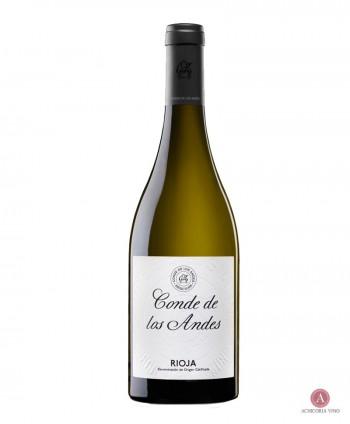 Vino Blanco. Vino Toro. Botellas de vino. Viura. Rioja. Vino la Rioja.