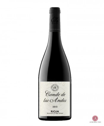Vino Rioja. Rioja. Botellas de Vino. Vino Tinto. Tempranillo. Mejores vinos tintos.
