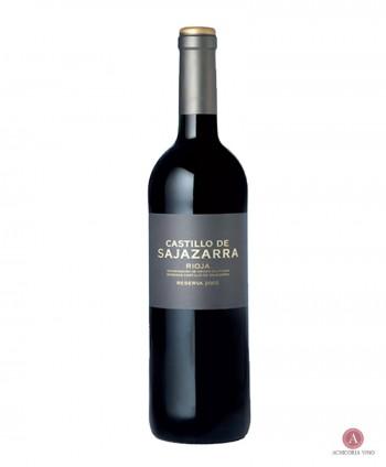 Vino tinto. Vino Rioja. Botellas de vino. Tempranillo. Graciano.