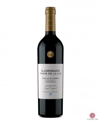 Vino tinto. Vino Mendoza. Botellas de vino. Malbec.