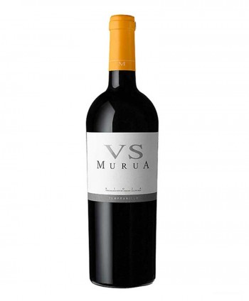 Vino tinto. Vinos Rioja. Botellas de vino. Tempranillo. Graciano. Mazuelo.