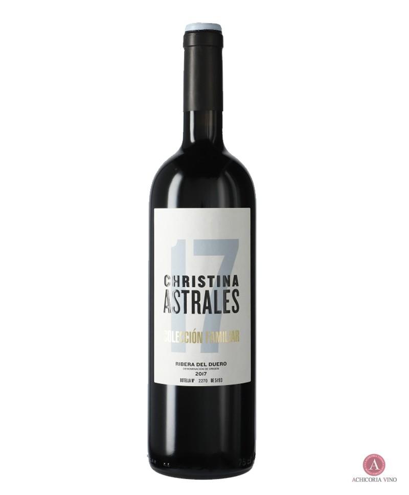 Vino tinto. Vino Ribera del Duero. Botellas de vino. Tinto fino.